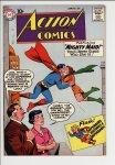 Action Comics #260 VF/NM (9.0)