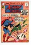 Action Comics #274 VF/NM (9.0)