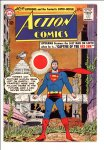 Action Comics #300 VF- (7.5)