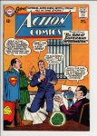 Action Comics #306 NM- (9.2)