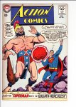 Action Comics #308 VF (8.0)
