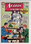 Action Comics #310 VF/NM (9.0)