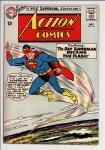 Action Comics #314 VF/NM (9.0)