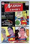 Action Comics #319 F/VF (7.0)