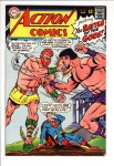 Action Comics #353 VF/NM (9.0)