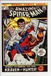 Amazing Spider-Man #111 VF/NM (9.0)