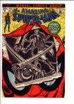 Amazing Spider-Man #113 VF/NM (9.0)