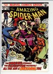 Amazing Spider-Man #118 VF/NM (9.0)