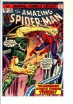 Amazing Spider-Man #154 VF/NM (9.0)