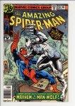 Amazing Spider-Man #190 VF/NM (9.0)