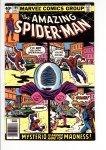 Amazing Spider-Man #199 VF/NM (9.0)