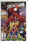 Amazing Spider-Man #403 NM (9.4)
