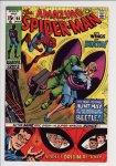 Amazing Spider-Man #94 VF+ (8.5)