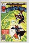 Amazing Spider-Man Annual #14 VF/NM (9.0)
