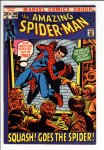 Amazing Spider-Man #106 VF (8.0)