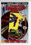 Amazing Spider-Man #115 VF/NM (9.0)