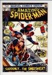 Amazing Spider-Man #116 NM- (9.2)