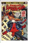 Amazing Spider-Man #123 VF (8.0)