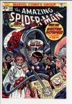Amazing Spider-Man #131 NM- (9.2)