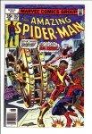 Amazing Spider-Man #183 VF/NM (9.0)
