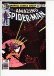 Amazing Spider-Man #188 VF/NM (9.0)