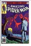 Amazing Spider-Man #196 VF/NM (9.0)