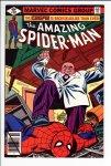 Amazing Spider-Man #197 NM- (9.2)