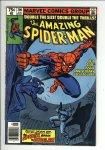 Amazing Spider-Man #200 VF+ (8.5)