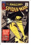 Amazing Spider-Man #30 F (6.0)