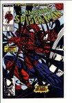 Amazing Spider-Man #317 NM (9.4)