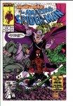 Amazing Spider-Man #319 NM- (9.2)