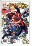 Amazing Spider-Man #500 NM (9.4)