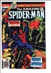 Amazing Spider-Man Annual #11 NM- (9.2)