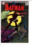 Batman #189 VF/NM (9.0)