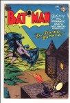 Batman #82 VG+ (4.5)