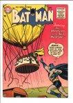 Batman #94 F+ (6.5)