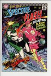 Brave and the Bold #72 VF- (7.5)