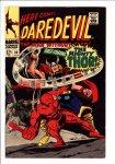 Daredevil #30 VF (8.0)