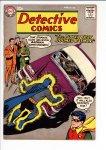Detective Comics #268 VF/NM (9.0)