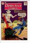 Detective Comics #272 VF- (7.5)