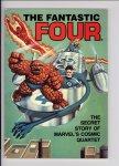 Fantastic Four #nn VF (8.0)
