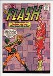 Flash #126 VF- (7.5)