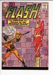 Flash #126 VF/NM (9.0)