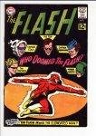 Flash #130 VF/NM (9.0)