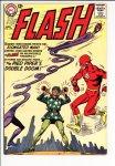 Flash #138 VF (8.0)