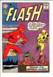 Flash #139 VG/F (5.0)