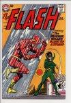 Flash #145 VF/NM (9.0)