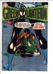 Green Lantern #74 F/VF (7.0)