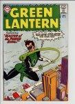 Green Lantern #22 VF/NM (9.0)
