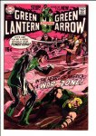 Green Lantern #77 VF/NM (9.0)